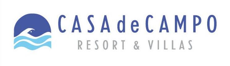 casa-de-campo-resorts-and-villas-logo.jp