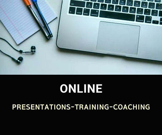 Online presentations .jpg