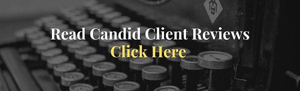 Read Candid Client Reviews (2).jpg