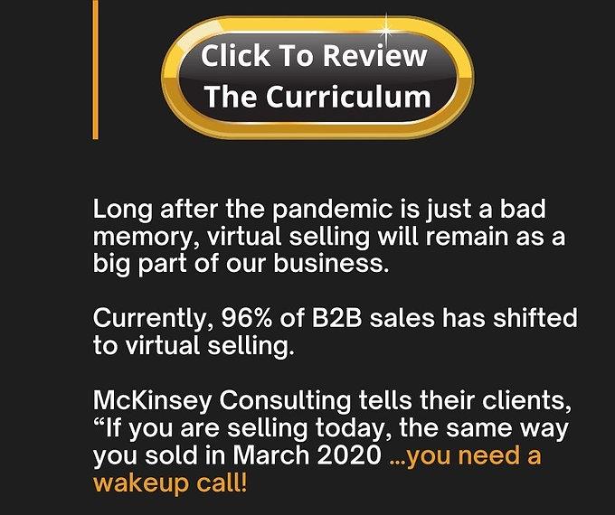 Click for Currculum.jpg