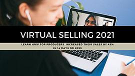 Virtual Selling 2021.jpg