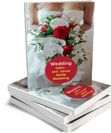372_2019_Wedding_Sales_Cover.jpg