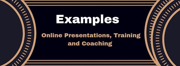 Online Training Banner .jpg