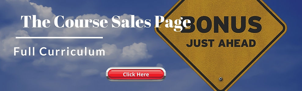 Course sales page banner.jpg