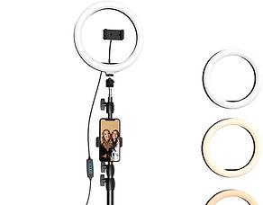 Light 10 2 phone holders.jpg