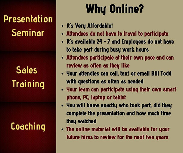 Online sales training.jpg