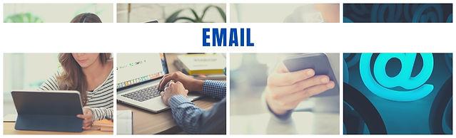 email banner.jpg