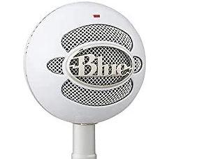 Ice snowball mic.jpg