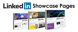 LinkedIn-Showcase-Pages-Featured-Header.