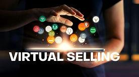 Virtual Selling (6).jpg