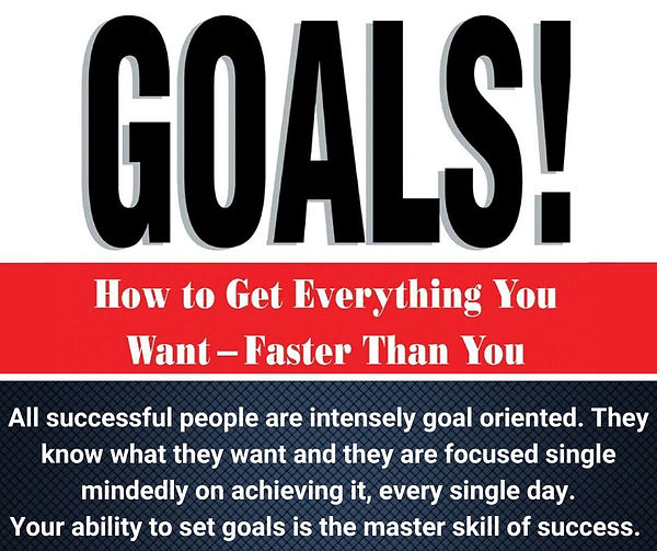 Goals Image.jpg