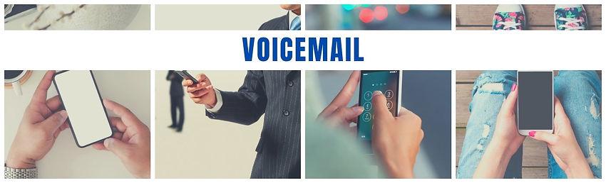 voicemail banner.jpg