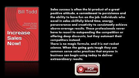 I.Sales.Now Web.jpg