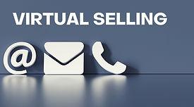 Virtual Selling (9.jpg