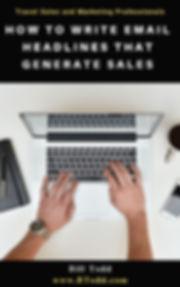 Email Headline workbook- Travel.jpg