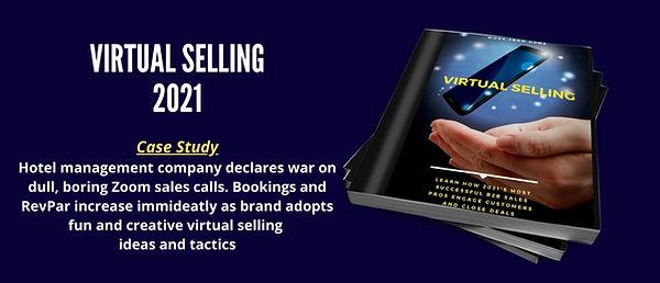 Virtual Selling 2021 Fun.final.jpg