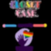 ClosetcaseOpt_logo.png