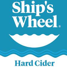 Ships Wheel Hard Cider