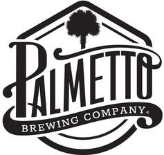 Palmetto Brewing Co.