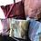 Thumbnail: Scrap Fabric (wovens)