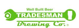 Tradesman Brewing Co.