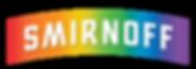 Smirnoff-Love-Wins-Logo - 2018.png