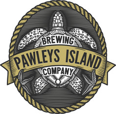Pawleys Island Brewing Co.