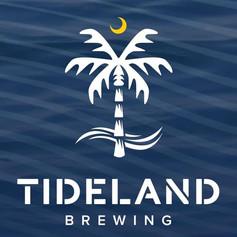 Tideland Brewing
