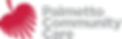 PCC_logo_lockup_pms1935_CG5_hor.png