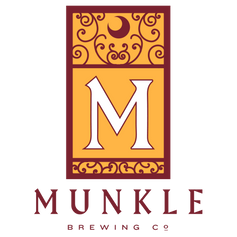 Munkle Brewing Co.