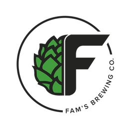 Fams Brewing Co.