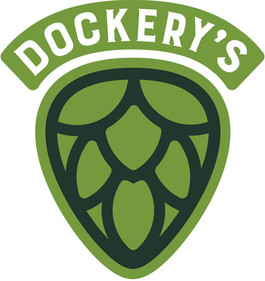 Dockery's