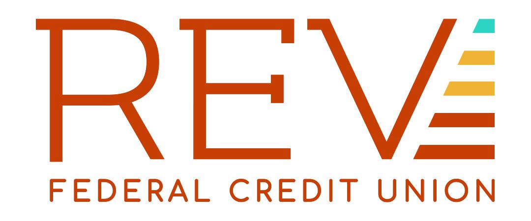REV logo_FINAL C63705.jpg
