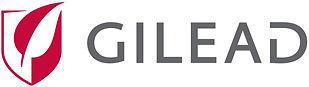 Gilead_Sciences_Logo.jpg