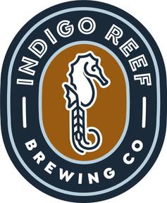 Indigo Reef Brewing