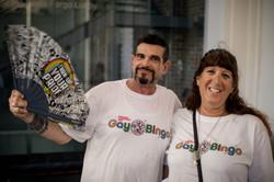 Gay Bingo-6535