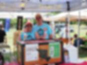 Charleston Beerfest 2019_61062.jpg