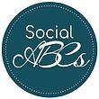 social abcs.png