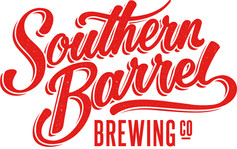 Southern Barrell Brewing