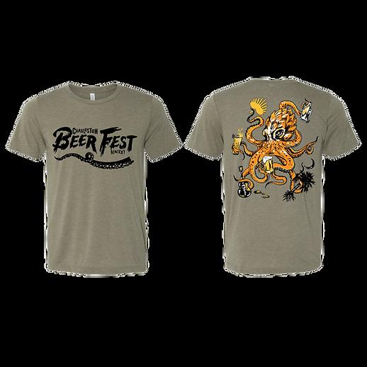 CBF 2021 T-shirts.png