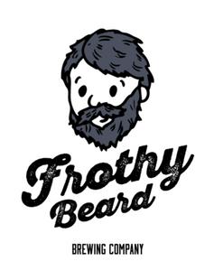 Frothy Beard Brewing Co.