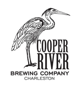 Cooper River Brewing Co.