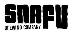 SNAFU Brewing Co.