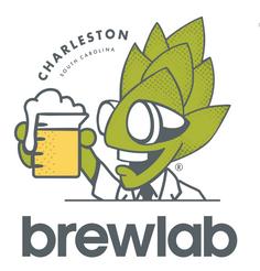 The Brew Lab