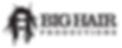 BigHair_logo.PNG