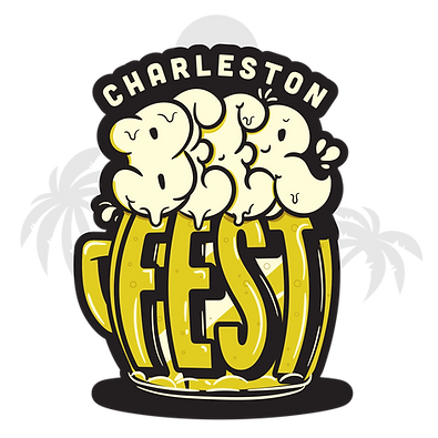 Char_Beerfest_Logo_PNG.png