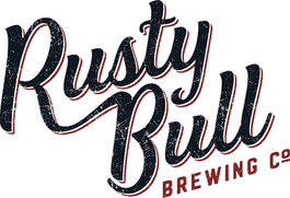 Rusty Bull Brewing Co.