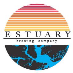 New Estuary Brewing