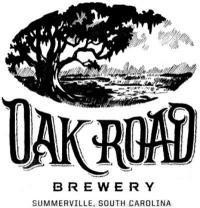 Oak Road Brewery
