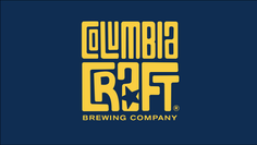 Columbia Craft Brewing Co.
